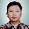 dr. H. Dindin Budhi Rahayu, Sp.KK
