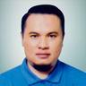dr. H. Dudi Setiadi, Sp.OG