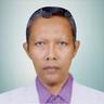 dr. H. Edy Marsono, Sp.PD