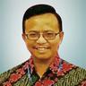 dr. H. Elfizon Amir, Sp.PD, FINASIM
