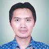 dr. H. Enceng, Sp.B
