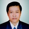 dr. H. Endang Setiabudi, M.Kes