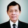 dr. H. Erie Dharma Irawan, Sp.KJ