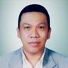 dr. H. Farid Wajdi, Sp.THT-KL