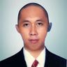 dr. H. Febrinata Mahadika, Sp.OG