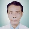 dr. H. Gunawan Day, Sp.THT-KL, MARS