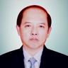 dr. H. Hari Purwanto, Sp.OG