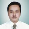 dr. H. Hendi Indiarsa, Sp.KFR