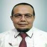 dr. H. Hendra Hibrata, Sp.A