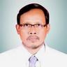 dr. H. Heru Wahyono, Sp.A