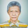 dr. H. Hidayat Gunawan, Sp.A, MARS