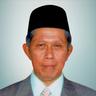 dr. H. Ii Supriyatna, Sp.OG
