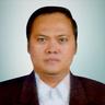 dr. H. Irawan Anasta Putra, Sp.A