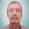 dr. H. Irham Zuhdi, Sp.A