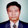 dr. H. J. Roeslani Sapeni, Sp.THT-KL