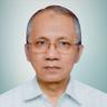 dr. H. Joke Sutjahjo Soemiatno, Sp.Rad(K)Onk.Rad, MBA