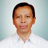 dr. H. Jundan Hidayat, Sp.OG
