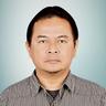 dr. H. Kuncahyo Kamal Arifin, Sp.OT