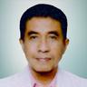 dr. H. Lusi Heriyanto, Sp.B