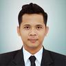 dr. H. Lutfi Fauzi