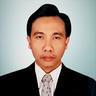 dr. H. Mohamad Arifin, Sp.B