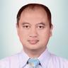 dr. H. Muhammad Diknovanta Ervintiyanto, Sp.OG