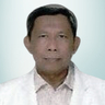 dr. H. Muhammad Haidir, Sp.OG
