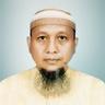 dr. H. Mulyoto Adhi, Sp.B