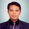 dr. H. Mustarim, Sp.A(K), M.Si.Med