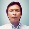 dr. H. Nazrial Nazar, Sp.B(K)-Trauma, FINACS, MH.Kes