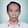 dr. H. Novindra Tanjung, Sp.OG