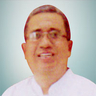 dr. H. Nunu Heryana Endun, Sp.Rad