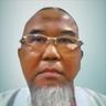 dr. H. Odi Muradie, Sp.B