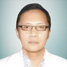 dr. H. Oscar Djauhari, Sp.THT-KL, FICS