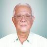 dr. H. Pamor Suko Setiono, Sp.OG
