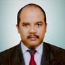 dr. H. Panggayuh Wilutomo, Sp.OG