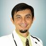dr. H. Pudjana Basuki Pandji, Sp.B, MD, FInaCs