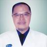 dr. H. R. Asep Hidayat Sugiri, MARS