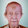 dr. H. Rachmat Soeriaatmadja, Sp.THT-KL