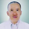 dr. H. Reiza Farsa, Sp.B, MH.Kes