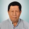 dr. H. Riswan Joni, Sp.B