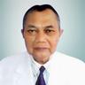 dr. H. Rochmad Haryanto, Sp.M