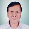 dr. H. Saroso Rahardjo, Sp.KK