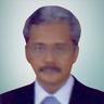 dr. H. Sigit Gunarto, Sp.KFR