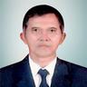 dr. H. Sigit Hartono Erawan, Sp.M