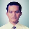 dr. H. Sobirin, Sp.S