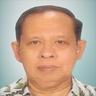 dr. H. Sofwan S. Rahman, Sp.KK