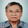 Dr. H. Subagyo Zain, Sp.A