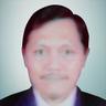 dr. H. Suponco Eddi Wahyono, Sp.KJ, MARS
