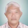 dr. H. Suryadi, Sp.B